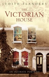 the-victorian-house
